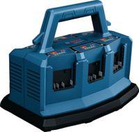BOSCH Multi-Ladegerät GAL 18V6-80 - toolster.ch