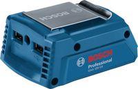 BOSCH USB-Ladegerät GAA 18V-24 - toolster.ch