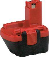 BOSCH Akku O-Form 230 (23) 12V 2.6Ah NiMH - toolster.ch