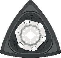 BOSCH Schleifplatte 2 608 000 493 (500/ AVZ 93 G) - toolster.ch
