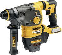DeWalt Akku-Bohrhammer 54V / XR Flex-Volt DCH 323 NT - toolster.ch