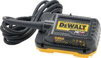 DeWalt Netzadapter DCB500-QS, 230 V - toolster.ch