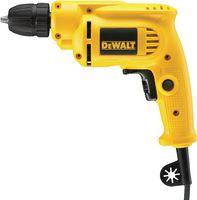 DeWalt Bohrmaschine DWD014S - toolster.ch