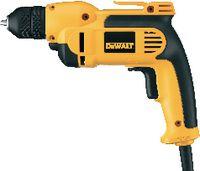 DeWalt Bohrmaschine DWD112S - toolster.ch