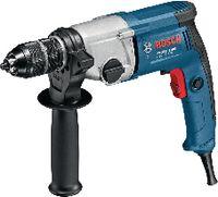 BOSCH Bohrmaschine GBM 13-2 RE Professional - toolster.ch