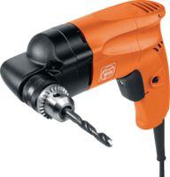FEIN Winkelbohrmaschine WBP 10 - toolster.ch
