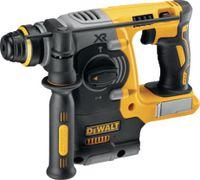 DeWalt Akku-Kombihammer 18V / XR DCH273NT-XJ - toolster.ch