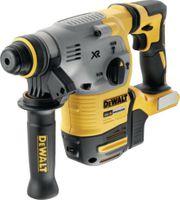 DeWalt Akku-Kombihammer 18V / XR DCH283NT-XJ - toolster.ch