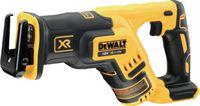 DeWalt Akku-Säbelsäge 18V / XR DCS367NT-XJ - toolster.ch