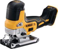DeWalt Akku-Stichsäge 18V / XR DCS335NT-XJ - toolster.ch