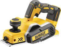 DeWalt Akku-Hobel 18V / XR DCP580NT-XJ - toolster.ch
