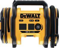 DeWalt Akku-Kompressor 18V / XR DCC018N-XJ - toolster.ch