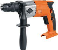 FEIN Akku-Bohrmaschine ABOP 13-2 Select - toolster.ch