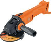 FEIN Akku-Winkelschleifer CCG 18-125 BL Select - toolster.ch