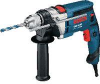 BOSCH Schlagbohrmaschine GSB 16 RE - toolster.ch