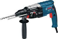 BOSCH Elektropneumatischer Bohrhammer GBH 2-28 F + ZB - toolster.ch