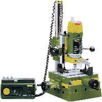 PROXXON Bohr- und Fräsmotor BFW 40 E - toolster.ch