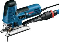 BOSCH Pendelstichsäge GST 160 CE + L-BOXX - toolster.ch
