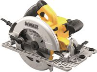 DeWalt Handkreissäge DWE576K-QS - toolster.ch