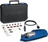 DREMEL Universal-Schleifgerät 3000-1/25 EZ - toolster.ch