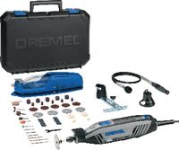 DREMEL Universal-Schleifgerät 4300-3/45 - toolster.ch