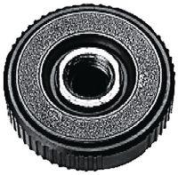 BOSCH SDS-clic-Schnellspannmutter M 14 / 1 603 340 031 - toolster.ch