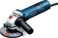 BOSCH Winkelschleifer GWS 7-115 - toolster.ch