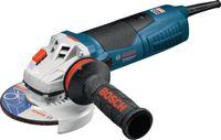 BOSCH Winkelschleifer GWS 17-125 CIE - toolster.ch