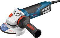 BOSCH Winkelschleifer GWS 19-125 CIE - toolster.ch