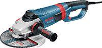 BOSCH Winkelschleifer GWS 24-230 LVI - toolster.ch
