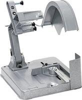 WABECO Trennschleifständer 26155 - toolster.ch