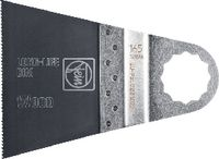 FEIN Sägeblatt E-Cut 50 mm, VE=1 63502165010 - toolster.ch