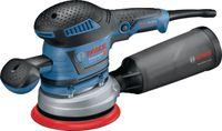 BOSCH Exzenterschleifer GEX 40-150 - toolster.ch
