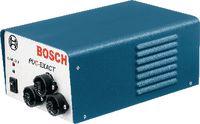 BOSCH Netzgerät PUC-EXACT 3 - toolster.ch