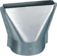 STEINEL Breitstrahldüse 50 mm 070113 - toolster.ch