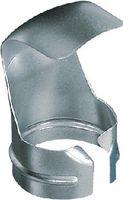 STEINEL Reflektordüse 070519 - toolster.ch