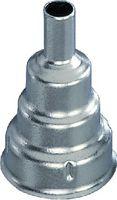 STEINEL Reduzierdüse 9 mm 070618 - toolster.ch