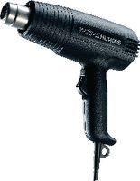 STEINEL Heissluftgebläse HL 1400 S - toolster.ch