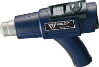 WELDY Heissluftgebläse PLUS S - toolster.ch