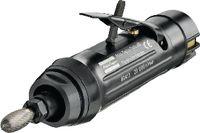 ATLAS COPCO Druckluft-Geradeschleifer PRO G2412-1 - toolster.ch