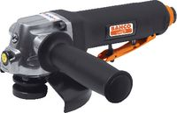 BAHCO Druckluft-Winkelschleifer BP823 - toolster.ch