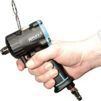 """HAZET Druckluft-Schlagschrauber 9012 M - 1/2"""" - toolster.ch"""