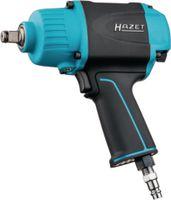 """HAZET Druckluft-Schlagschrauber 9012 P-1 - 1/2"""" - toolster.ch"""