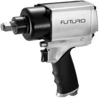 FUTURO Druckluft-Schlagschrauber 1203 - toolster.ch