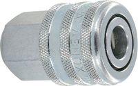 """Normal-Schnellkupplung AX 80 G 1/4"""" - toolster.ch"""