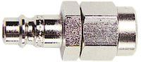 CEJN Schlauchnippel Stream-Line 8x12 - toolster.ch