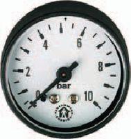PNEUMAX Druckmanometer 20 - toolster.ch