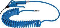 CEJN Set Ausblaspistole mit Spiralschlauch 6 - toolster.ch