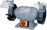 PROMAC Doppelschleifmaschine 316E-CH / 230 V - toolster.ch