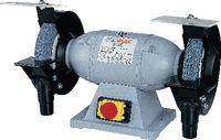 PROMAC Doppelschleifmaschine 324E-CH / 230 V - toolster.ch